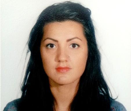 Dr. Diana Florian