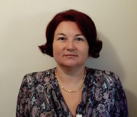 As. Szasz Maria Erzsebet