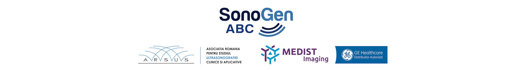 SonoGen ABC