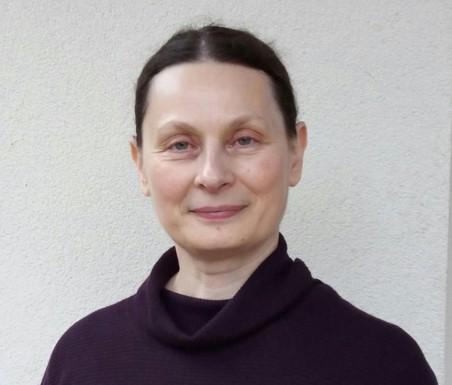 Dr. Corina Bocșa