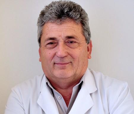 Dr. Titus Suteu