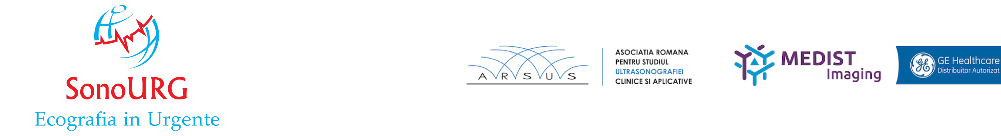 ARSUS – SonoURG
