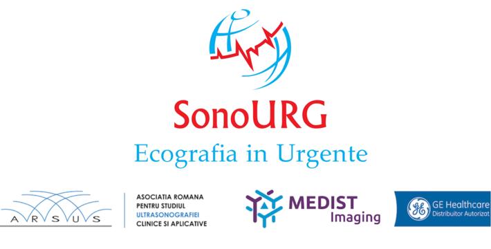 Proiect SonoUrg