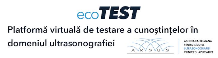 EcoTest
